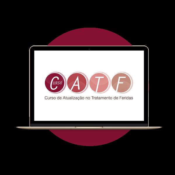 curso-online-catf-600