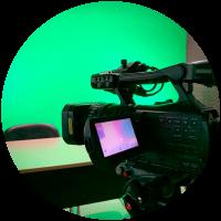 estudio-site-camera