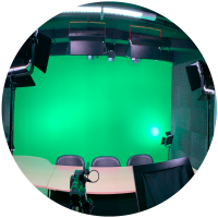 estudio-site-chroma