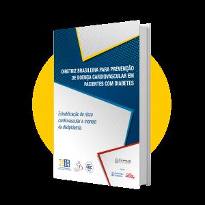 livro-diretrizes-prevencao-doenca-cardiovascular-paciente-diabetico-destaque