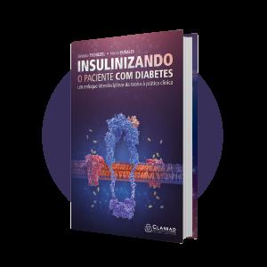 livro-insulinas-diabetes