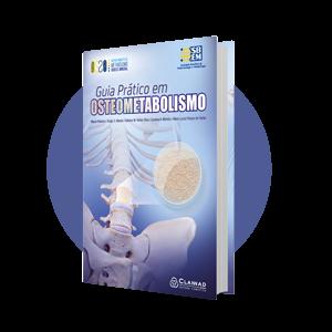 livro-osteometabolismo-destaque