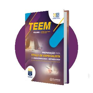 livro-teem-sbem-destaque