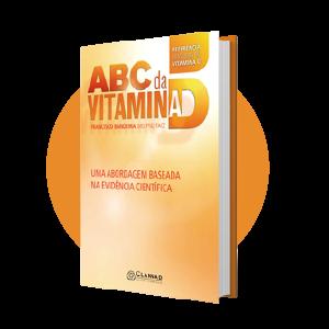 livro-vitamina-D-destaque