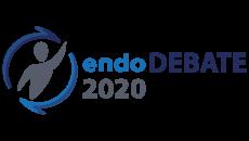 EndoDebate 2020 logos site_RGB