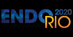 EndoRio-SBEM-2020