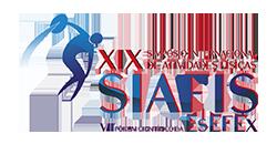 SIAFIS-2020