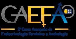 CAEFA-Segunda-Edicao