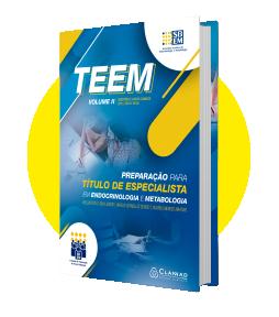 livro-sbem-teem-2