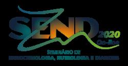 SEND-2020-On-line-8
