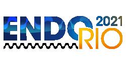 EndoRIO 2021_rgb