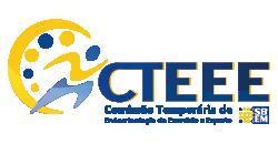 CTEEE-01