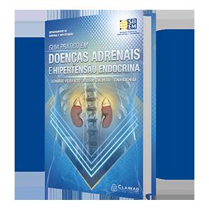 Guia-Pratico-Doencas-Adrenais-Hipertensao-Endocrina-SBEM