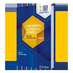 Suplementacao_Exercicios_Esportes-Uma-Visao_Endocrinologica_SBEM